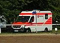 Heidelberg-Wieblingen - Rettungdienst - Malteser Hilfsdienst - Mercedes-Benz Sprinter 516 CDI - GSF - HD-MH 8301 - 2018-05-05 17-59-07.jpg