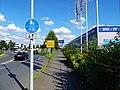 Heidenauer Straße, Pirna 124122384.jpg