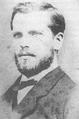 Heike Kamerlingh Onnes - 10 - Johannes Diderik van der Waals (1837-1923), around 35 years old.png