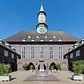 Heilandskirche (Hamburg-Uhlenhorst).30988.ajb.jpg