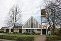 Heilig-Kreuz-Kirche Wunstorf.jpg
