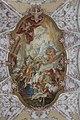 Heilig Geist Kirche München 6503.jpg