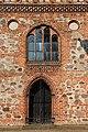 Heiligengrabe, Kloster Stift zum Heiligengrabe, Heiliggrabkapelle -- 2017 -- 0121.jpg