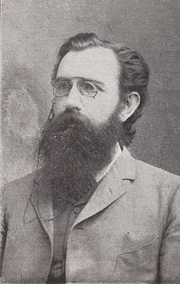 Heinrich Zöllner