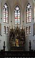 Heist Sint-Antoniuskerk R05.jpg