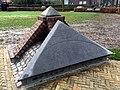 Helenaveen Monument Oude Peelstraat.jpg