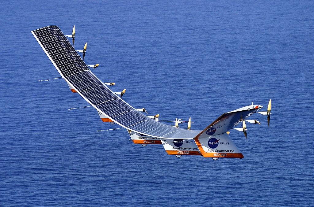 File:Helios in flight.jpg - Wikipedia