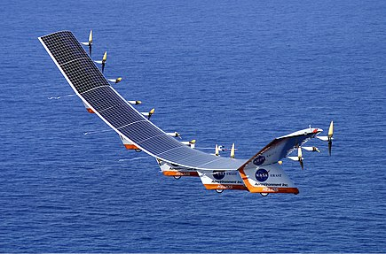 Helios in flight.jpg