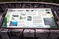 Hellgate Canyon Viewpoint on the Rogue River (34700525631).jpg