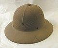 Helmet, pith (AM 611714-1).jpg