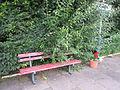Helsby railway station (17).JPG