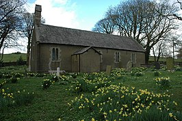 Helsington Church - geograph.org.uk - 1291110.jpg
