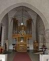Hemse kyrka, Gotland (6189131301).jpg