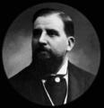 Henri Vallée 1.png