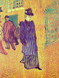 Henri de Toulouse-Lautrec 034.jpg