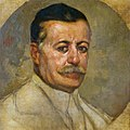 Henrique Bernardelli - Retrato de Epitácio Pessoa.jpg