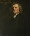 Henry Aldrich after Kneller.jpg