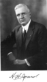 Henry Harrison Jones - San Diego, CA - 1922.png