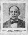 Henry Heppner c. 1903.png