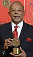 Henry Louis Gates 2014 (cropped).jpg