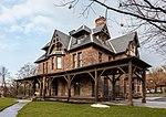 Henry Sage Mansion.jpg
