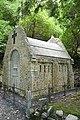 Henry mausoleum - geograph.org.uk - 964950.jpg