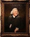 Henry raeburn, thomas wood, 1790 ca.jpg