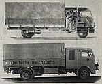 Henschel-stoom-truck.jpg