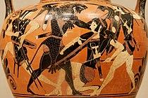 Heracles Amazons Met 61.11.16.jpg