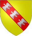 Heraldique Lorraine.png