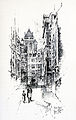 Herbert Railton - Brick Court (modified).jpg