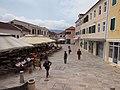 Herceg Novi, 2014-04-25 - panoramio (15).jpg