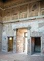 Herculaneum (39518562122).jpg