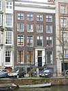 herengracht 268