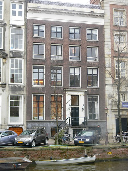 File:Herengracht 268.JPG