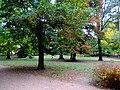 Hermann-Seidel-Park (2605).jpg