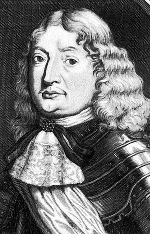 Herman Egon, Prince of Fürstenberg - Image: Hermann Egon zu Fuerstenberg Heiligenberg