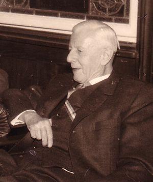Hermann Olfe.jpg