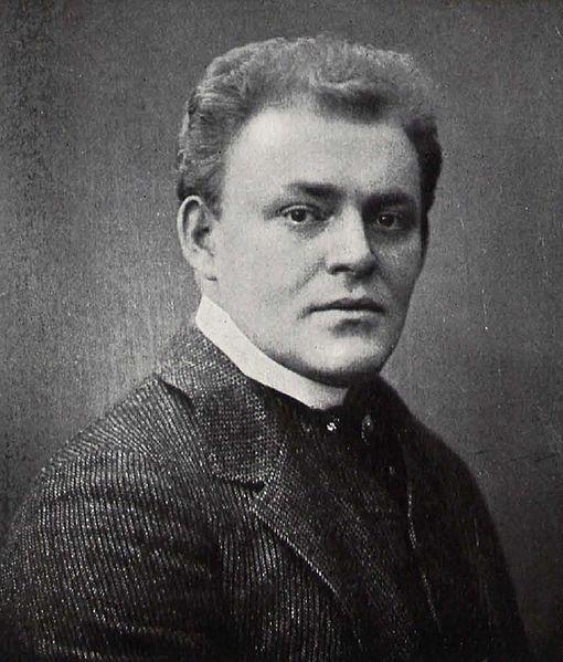File:Hermann Vallentin (BerlLeben 1906-11).jpg