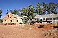 Hermannsburg Australia.jpg