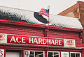 Hermsen's Ace Hardware - City of Bloomington, Wisconsin (24555566231).jpg