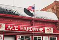Hermsen's Ace Hardware - City of Bloomington, Wisconsin (24555566231).jpg