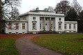 Herrenhaus Hirschpark.jpg