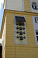 Herrieder Tor (Ansbach) TRS 040424 012.jpg