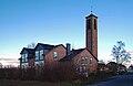 Herringhausen Kirche.jpg