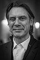Hervé Chneiweiss par Claude Truong-Ngoc janvier 2014.jpg