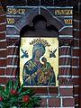 Herz-Jesu-Kirche (Berlin-Zehlendorf) Ikone.JPG