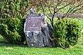 Herzl Gedenkstein Altaussee 1835-15.jpg