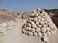 Herzliya, Israel - panoramio (10).jpg