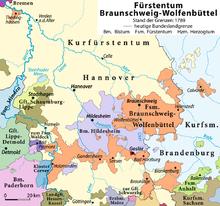 Duchy of Brunswick 1789.png